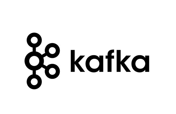 JMS vs Kafka including what is JMS, what is Kafka, and JMS vs Kafka based on consuming messages, scalability, and performance.