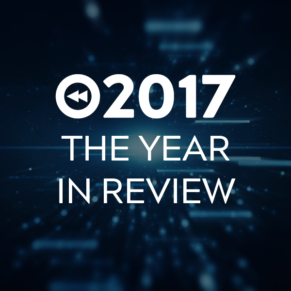 SnapLogic: Putting customers and its community first in 2017